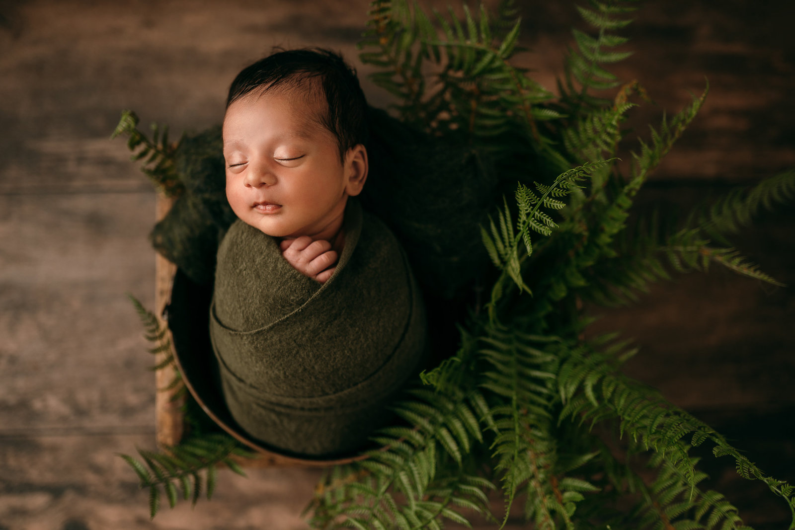 annapolis, md newborn photographer_1