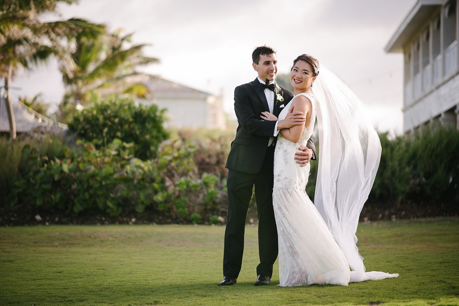 barbados_destination_wedding_villa_0057