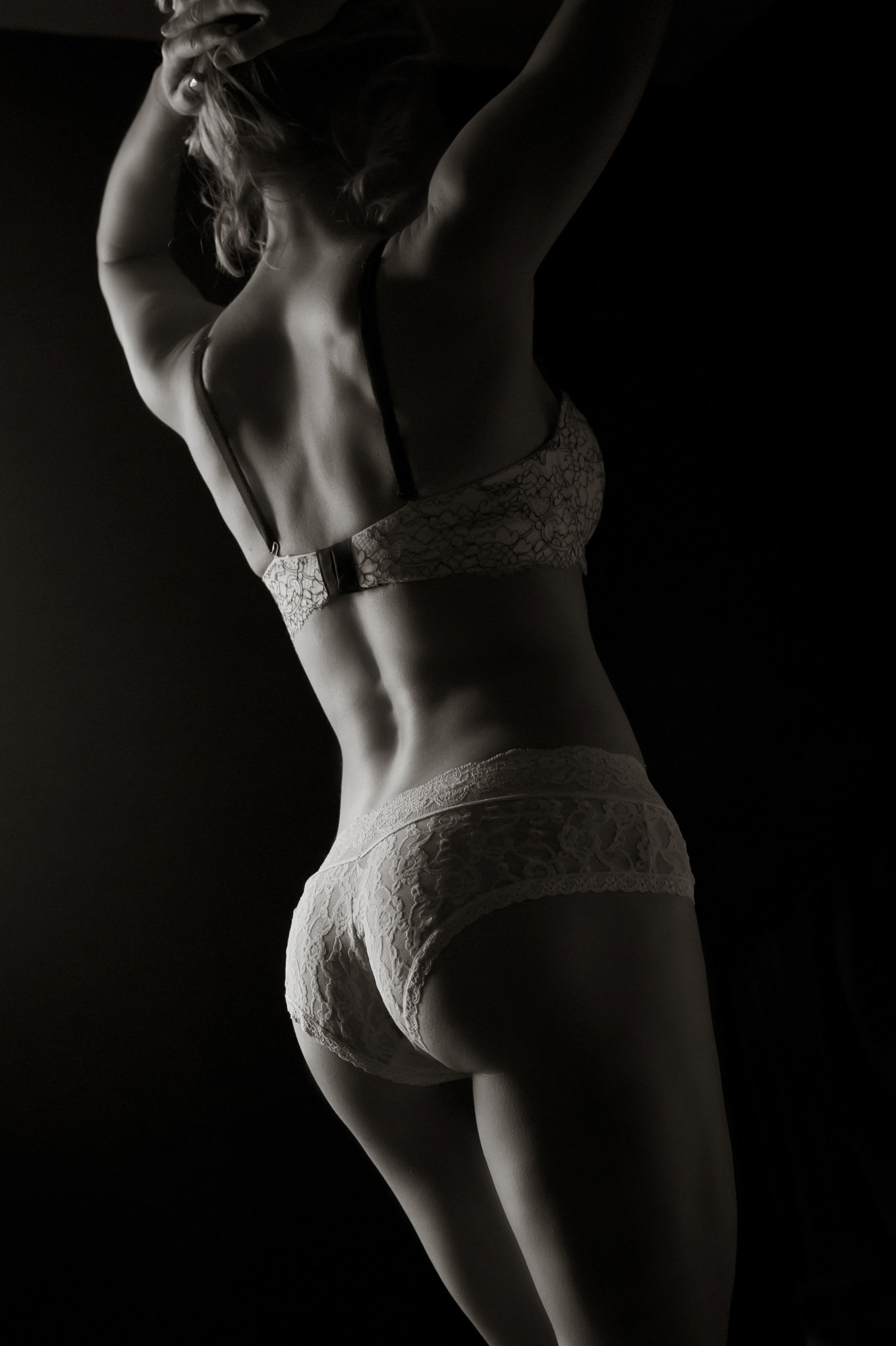 minneapolis-boudoir-photography-624