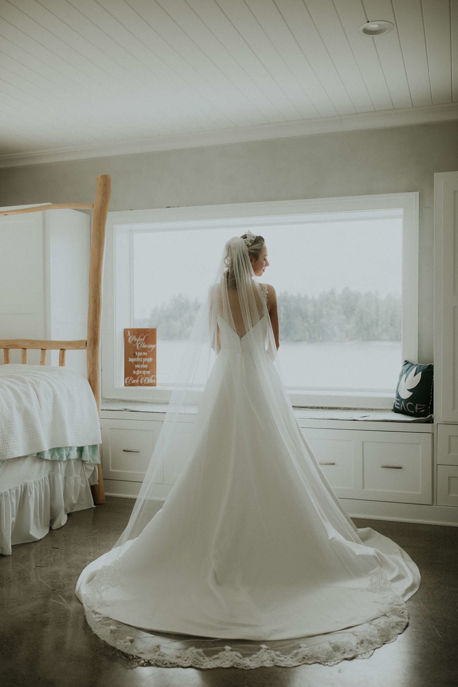 anderson-island-wedding-Seattle-by-Adina-Preston-Photography-2019-69