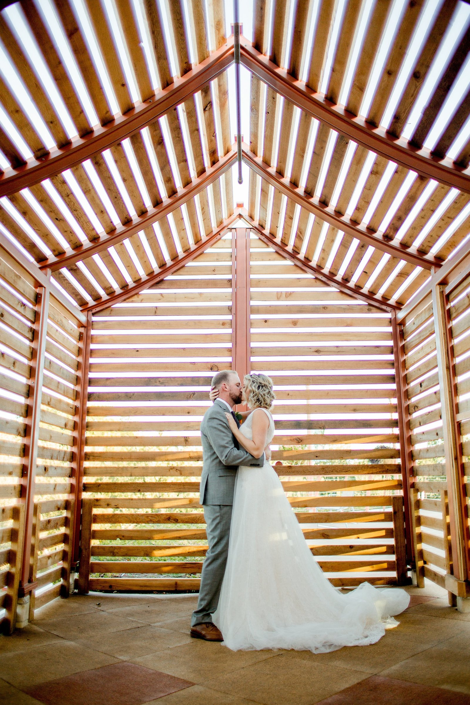 Denver and Fort Collins Colorado, Cheyenne, Wyoming, and Kearney, Nebraska Wedding Photographer-5