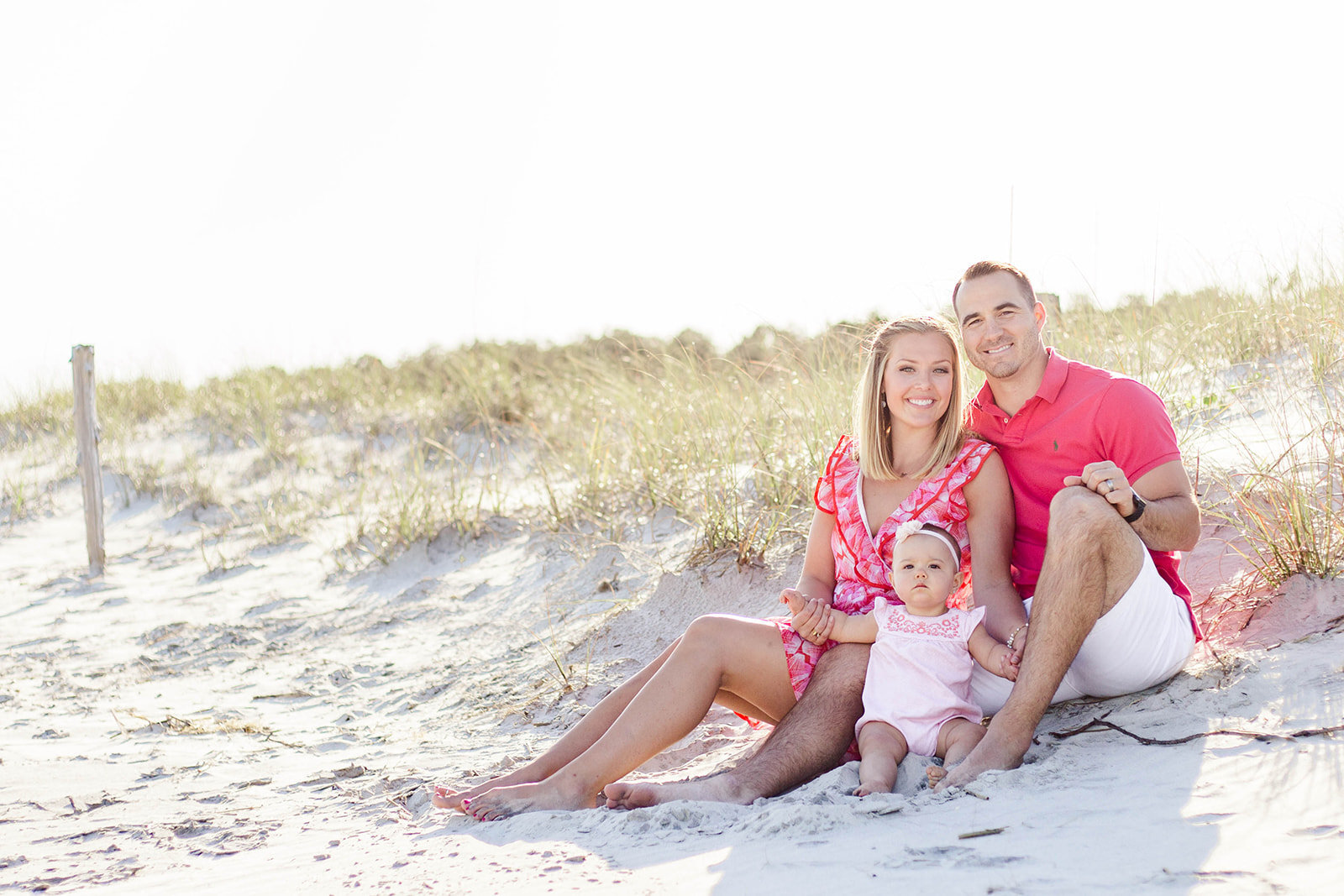 Family-session-Surfside-beach-south-carolina-18