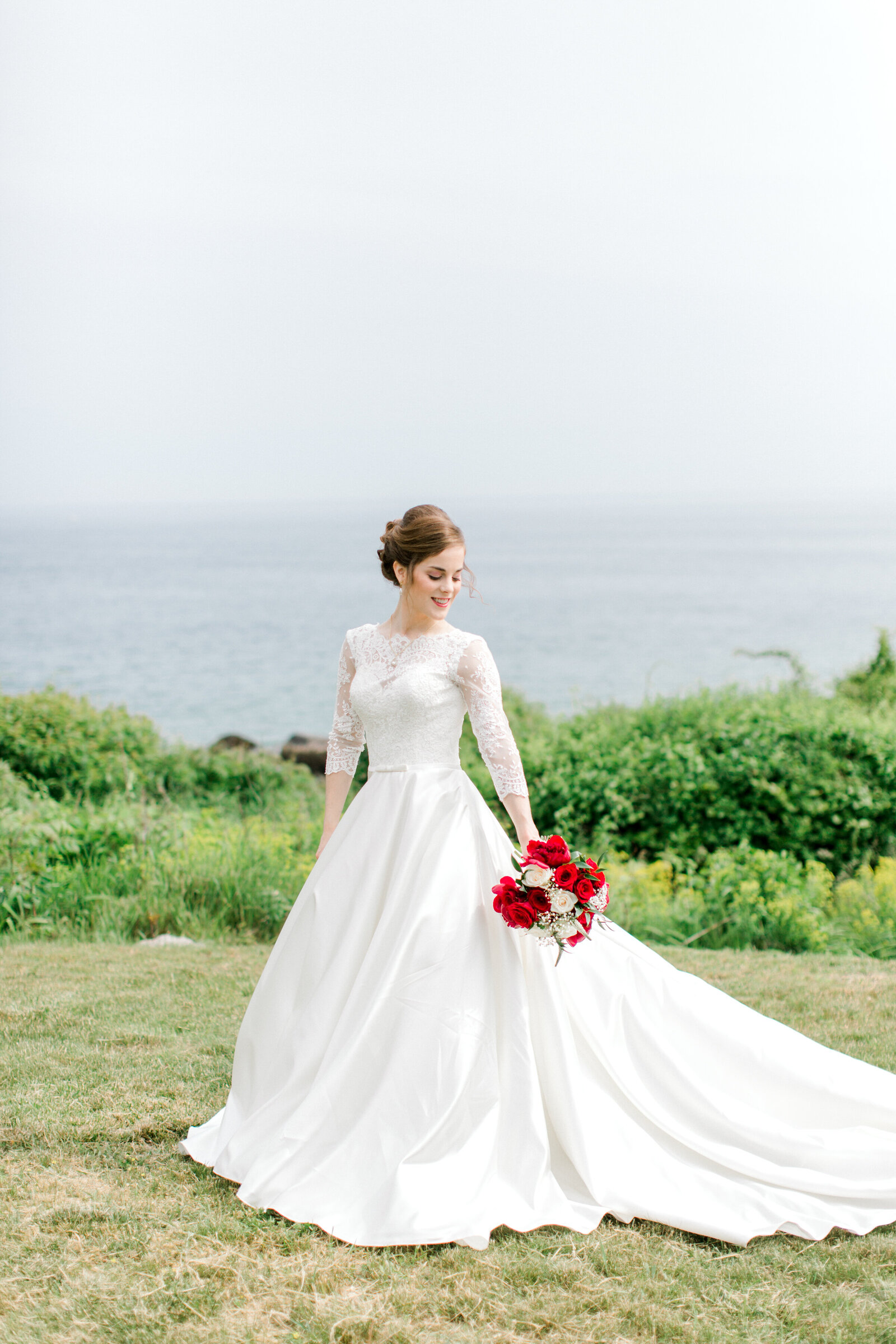 rockport wedding-7293