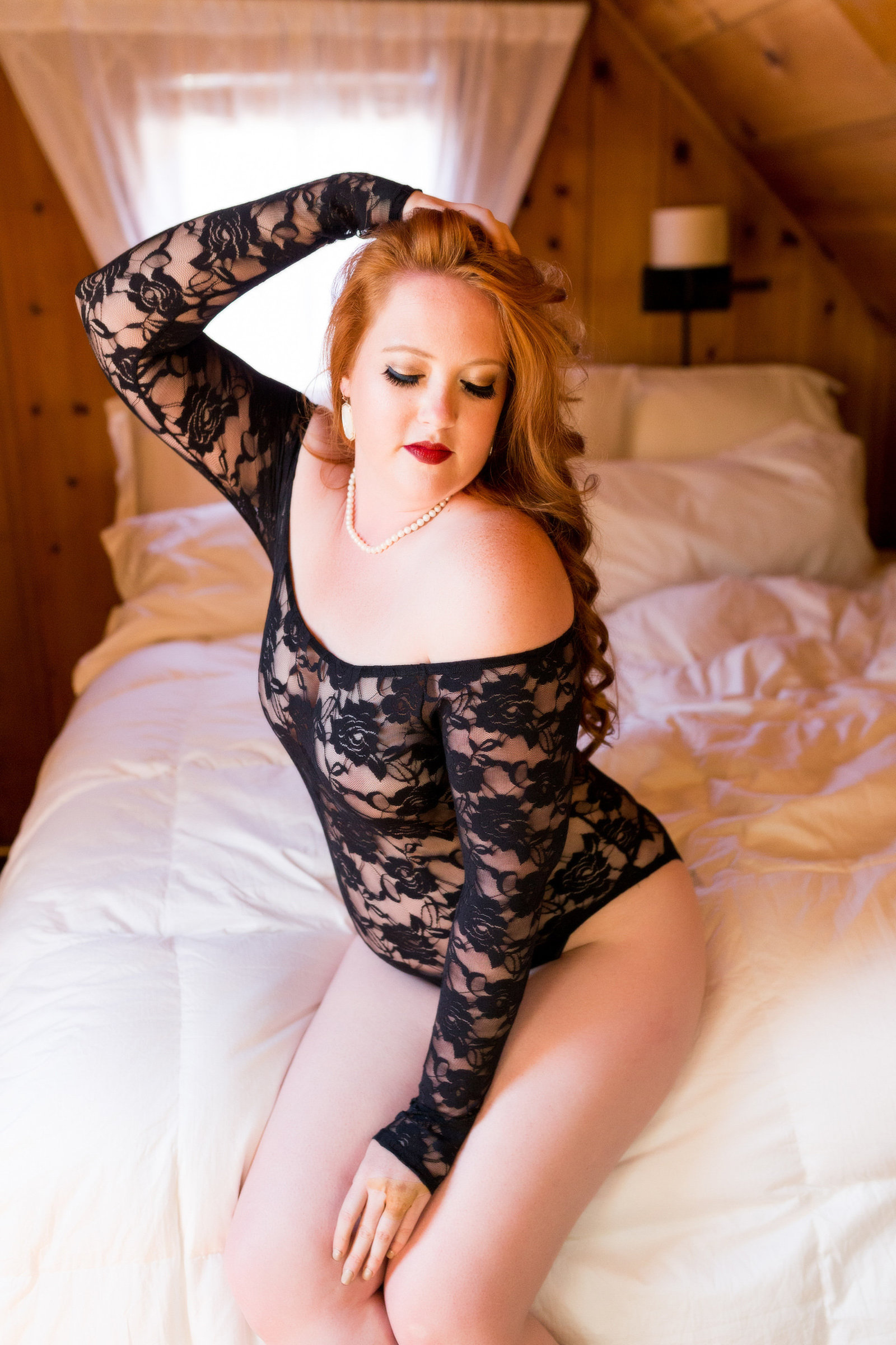 Someplace Images- Dallas Boudoir Photographer0013
