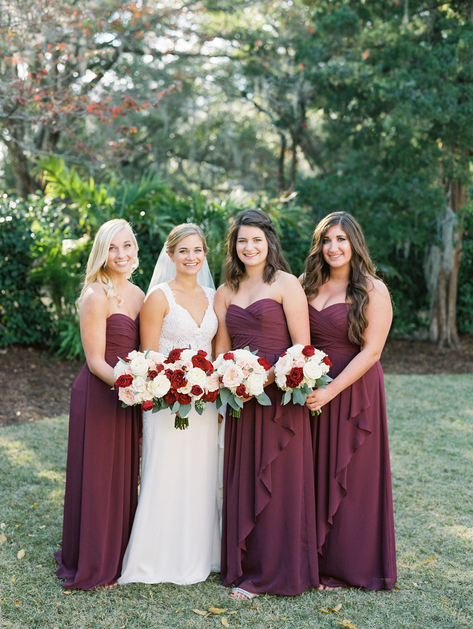 20171216-Pura-Soul-Photo-Wrightsville-Manor-Cortale-Wedding-film-4