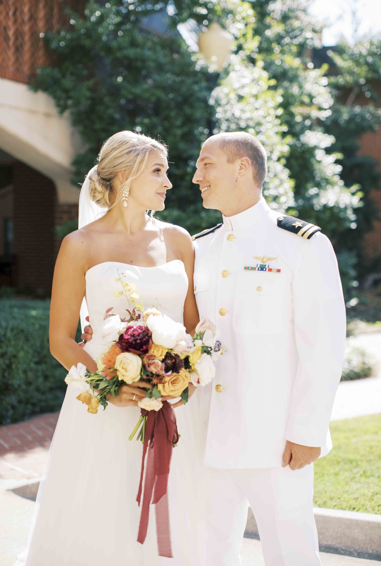 Oklahoma-hall-of-fame-wedding52