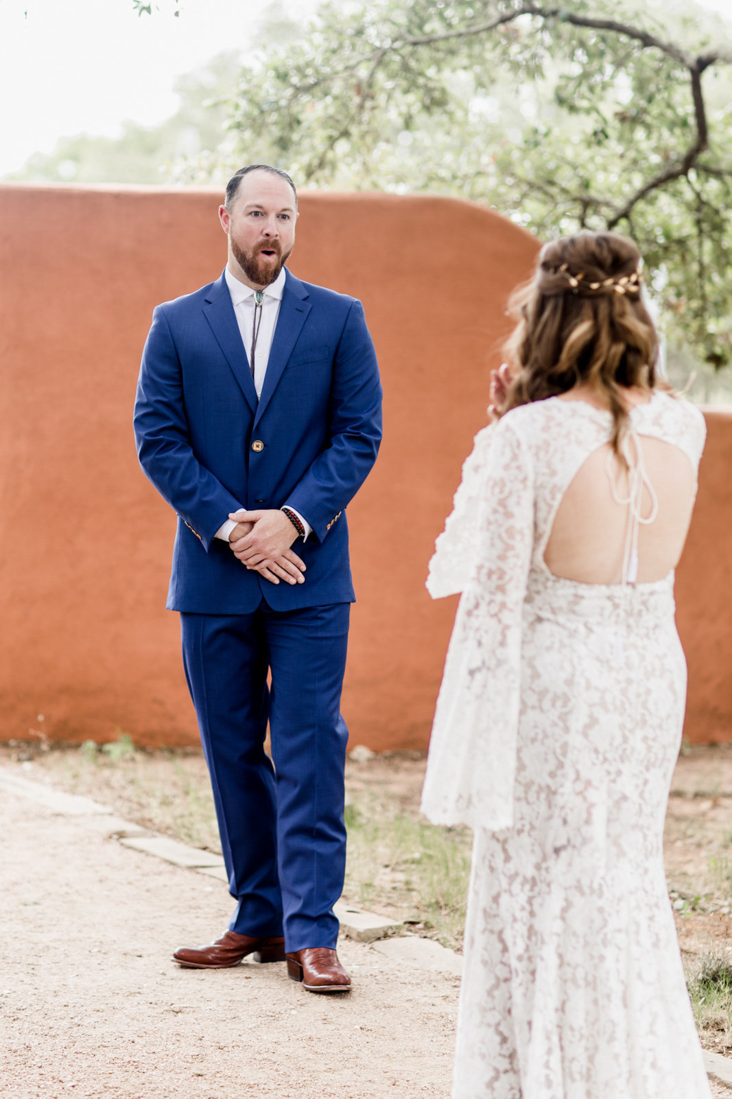 Chapel-Dulcinea-Wedding-Photos-1
