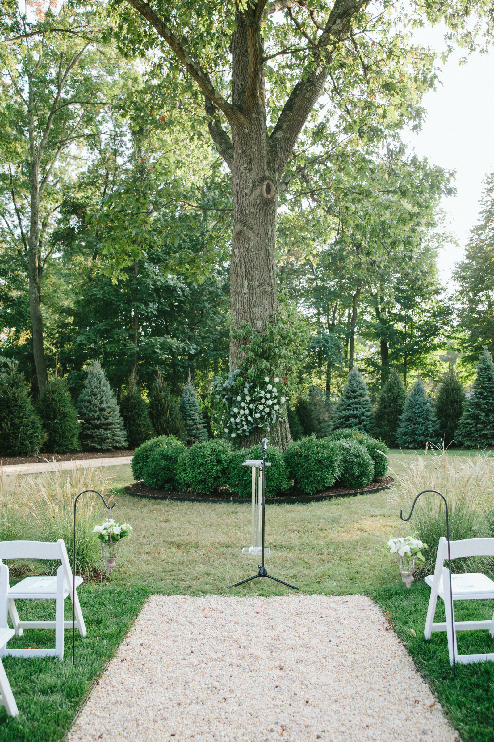 Home Tented Wedding_Boho Wedding_Darien_Connecticut_39