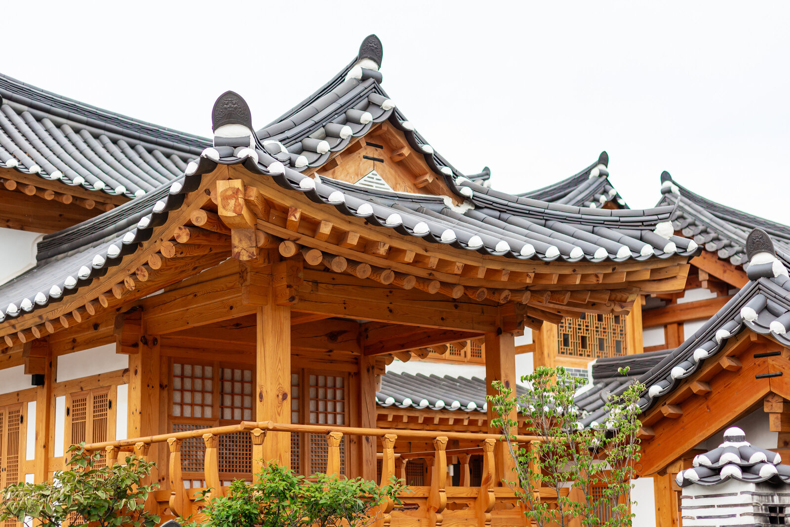 056-KBP-South-korea-Seoul-Eunpyeong-Hanok-Village-5