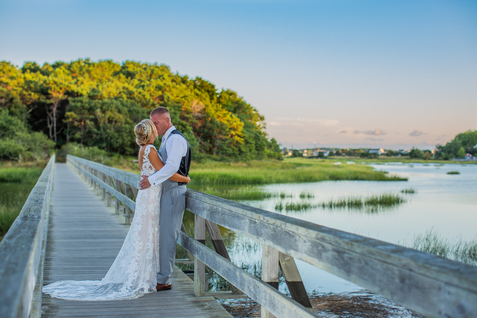 Jess and Keith_Cape Cod Weddings_MichelleKayePhotography-010