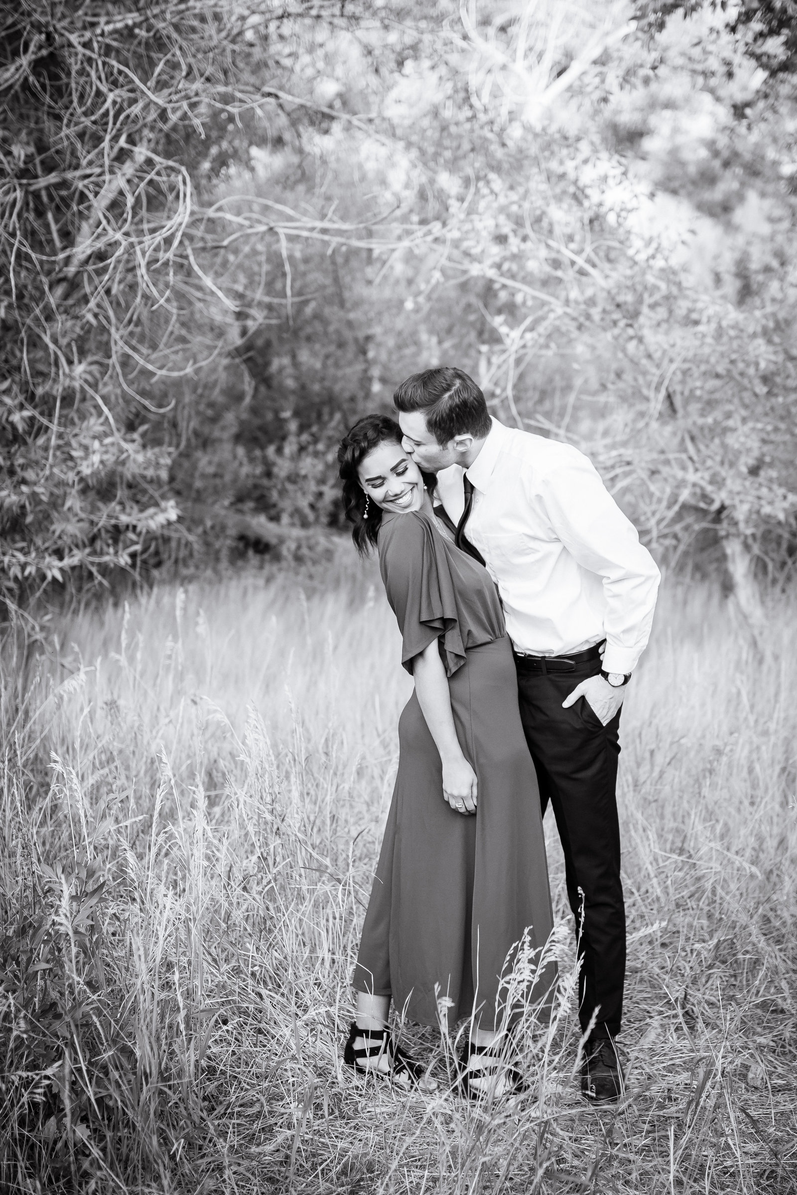 Neffs Canyon Fall Wedding_0037