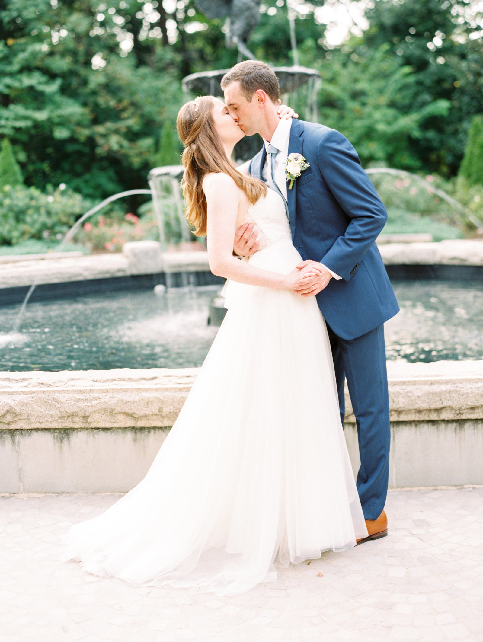 raleigh_wedding_photographer_caseyrosephotography_davekatie_330
