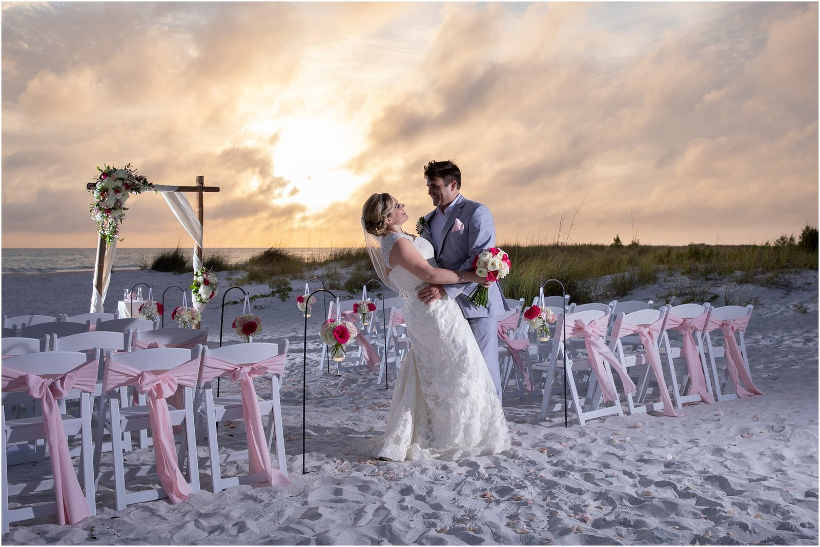 Anna Maria Island Wedding Photographer_4052