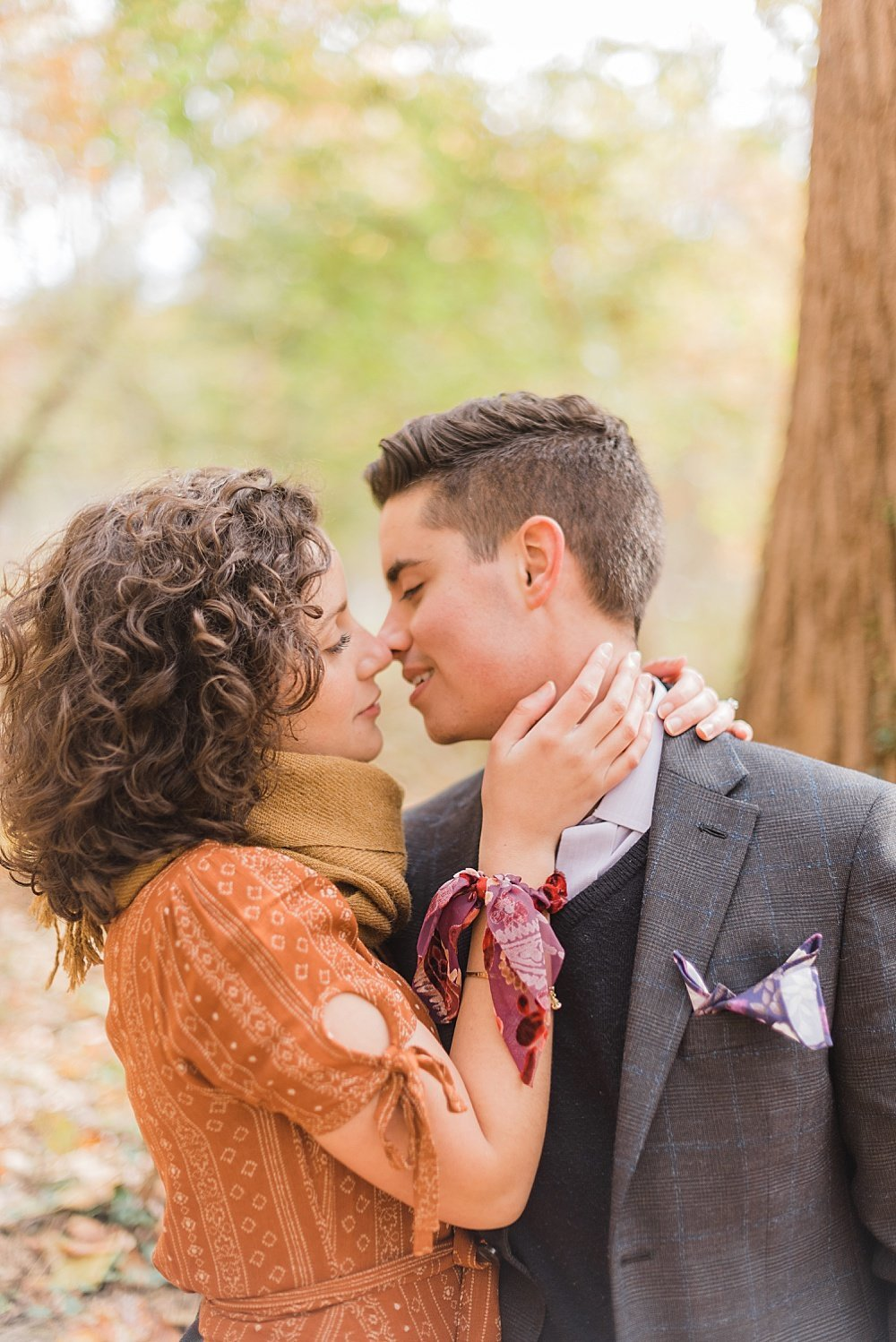 Georgetown DC Elopement Photography_0007