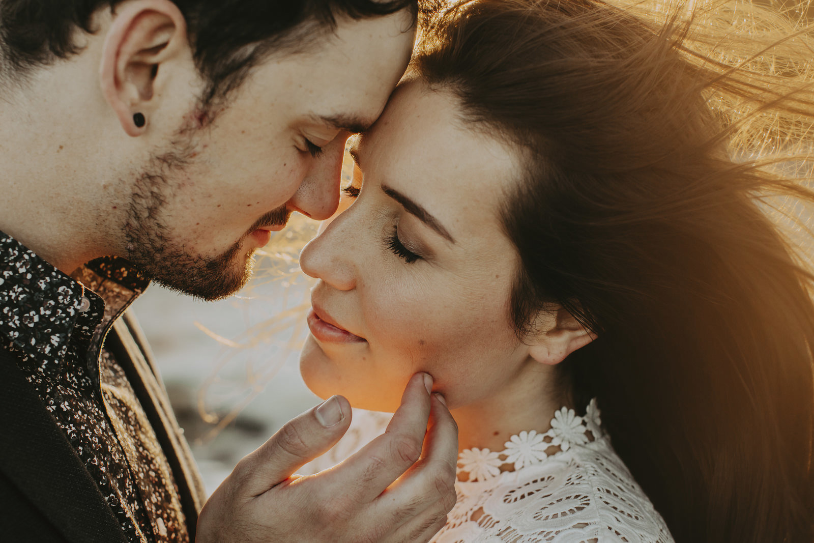athena-and-camron-sydney-wedding-boho-romance-james-simmons-photography-christian-couple-goals91