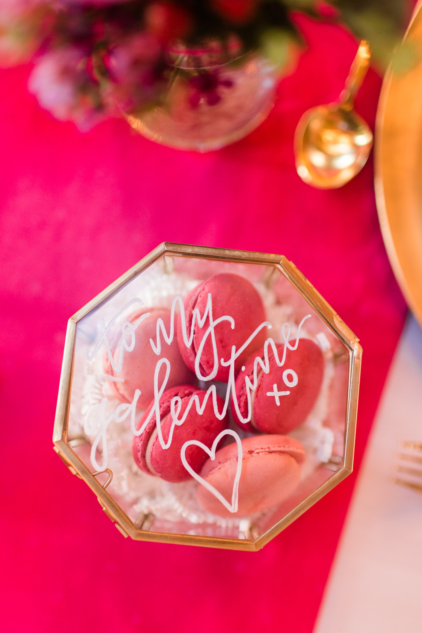 Galentines Day WEB-49