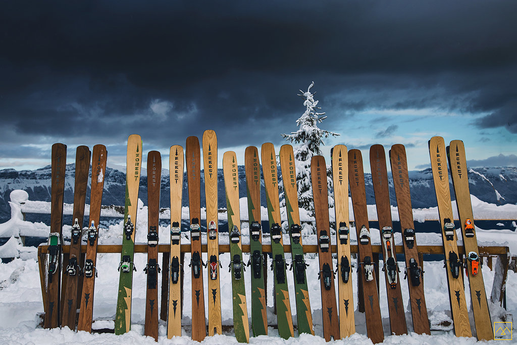 Photographe-corporate-entreprise-lyon-paris-Amedezal-reportage-portraits-evenementiel-forest-skis-equipe-7laux-skis-tests-071