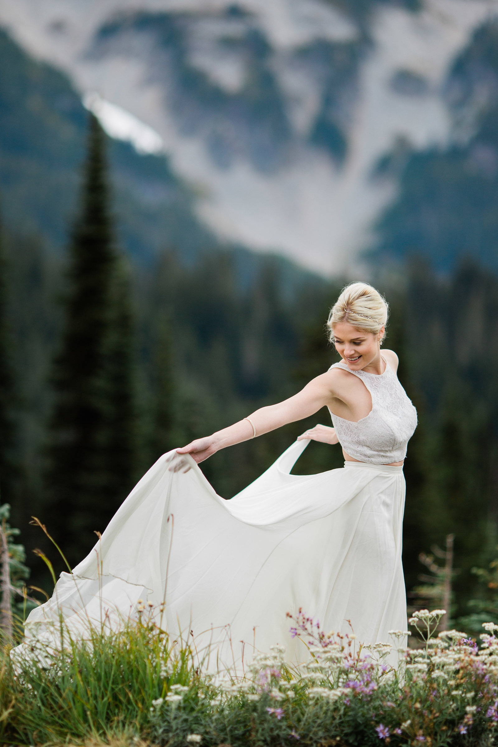 mount-rainier-national-park-elopement-cameron-zegers-photographer-seattle-132