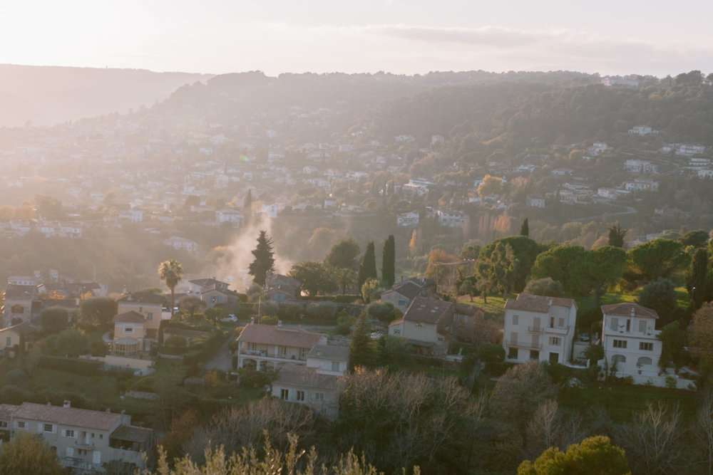 Saint_paul_de_vence_photos_travel_guide_gabriella_vanstern_photographer-5