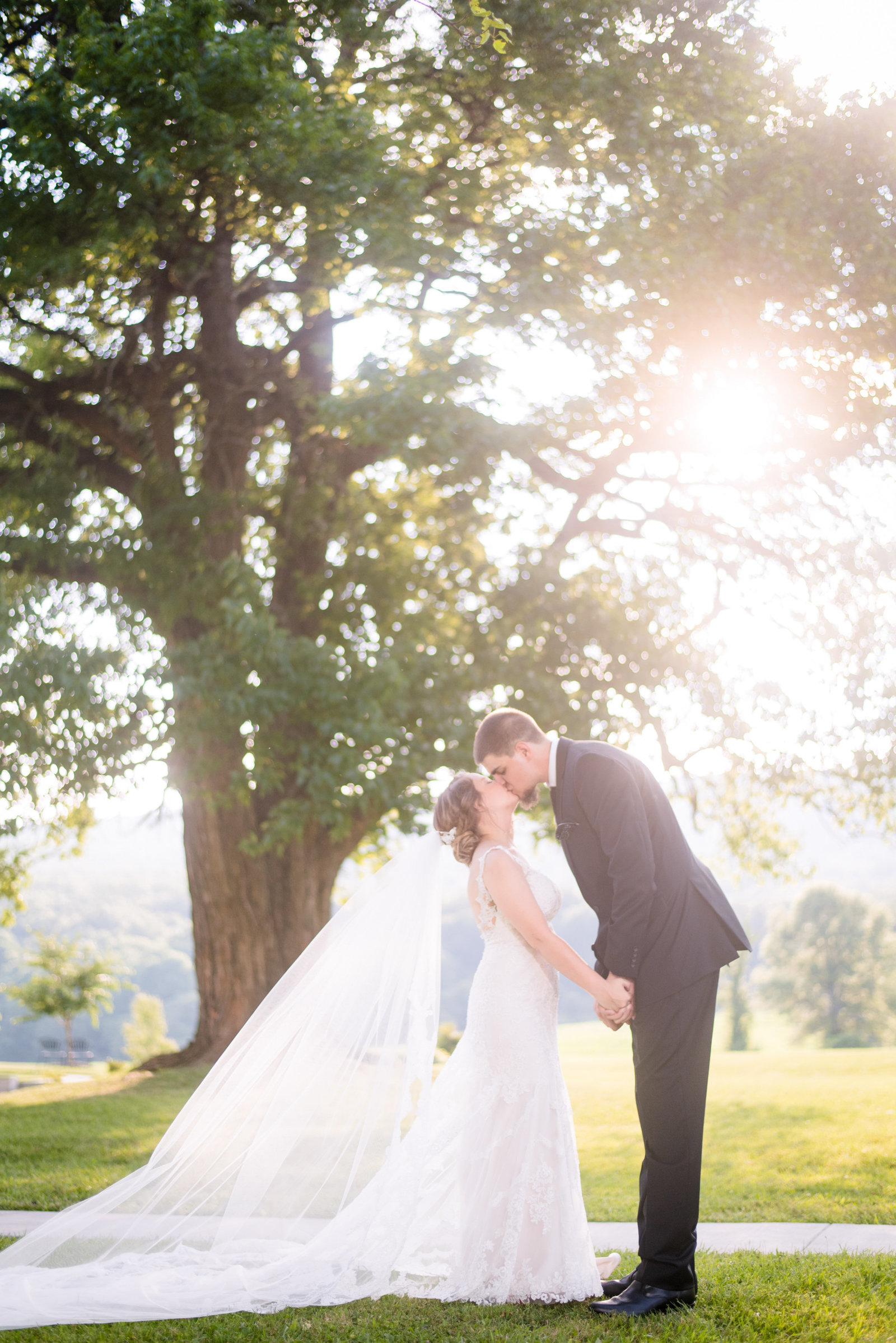 springfield manor wedding photography maryland (10)