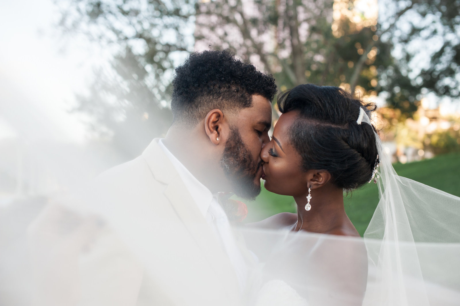 tampa wedding photographer (1 of 54)