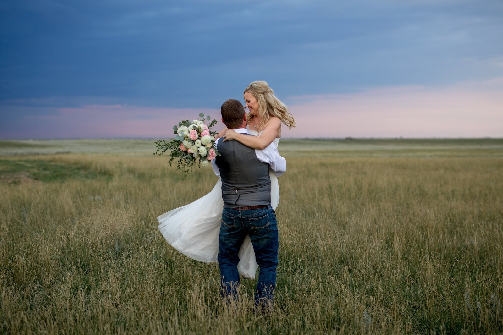 Colorado, Nebraska, Wyoming Wedding Photographer-47