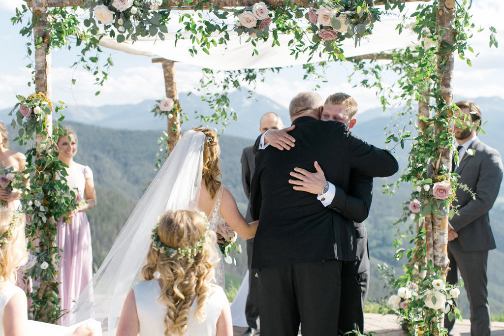 Mackenzie_Mike_Vail_Wedding_0239