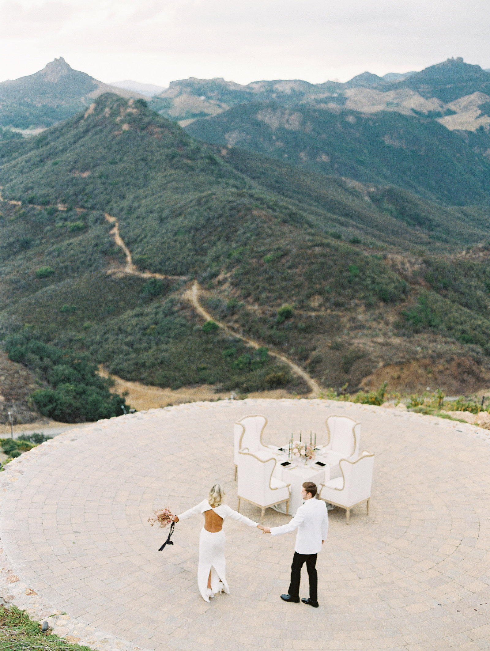 PuraSoulPhoto_HollywoodWedding-111