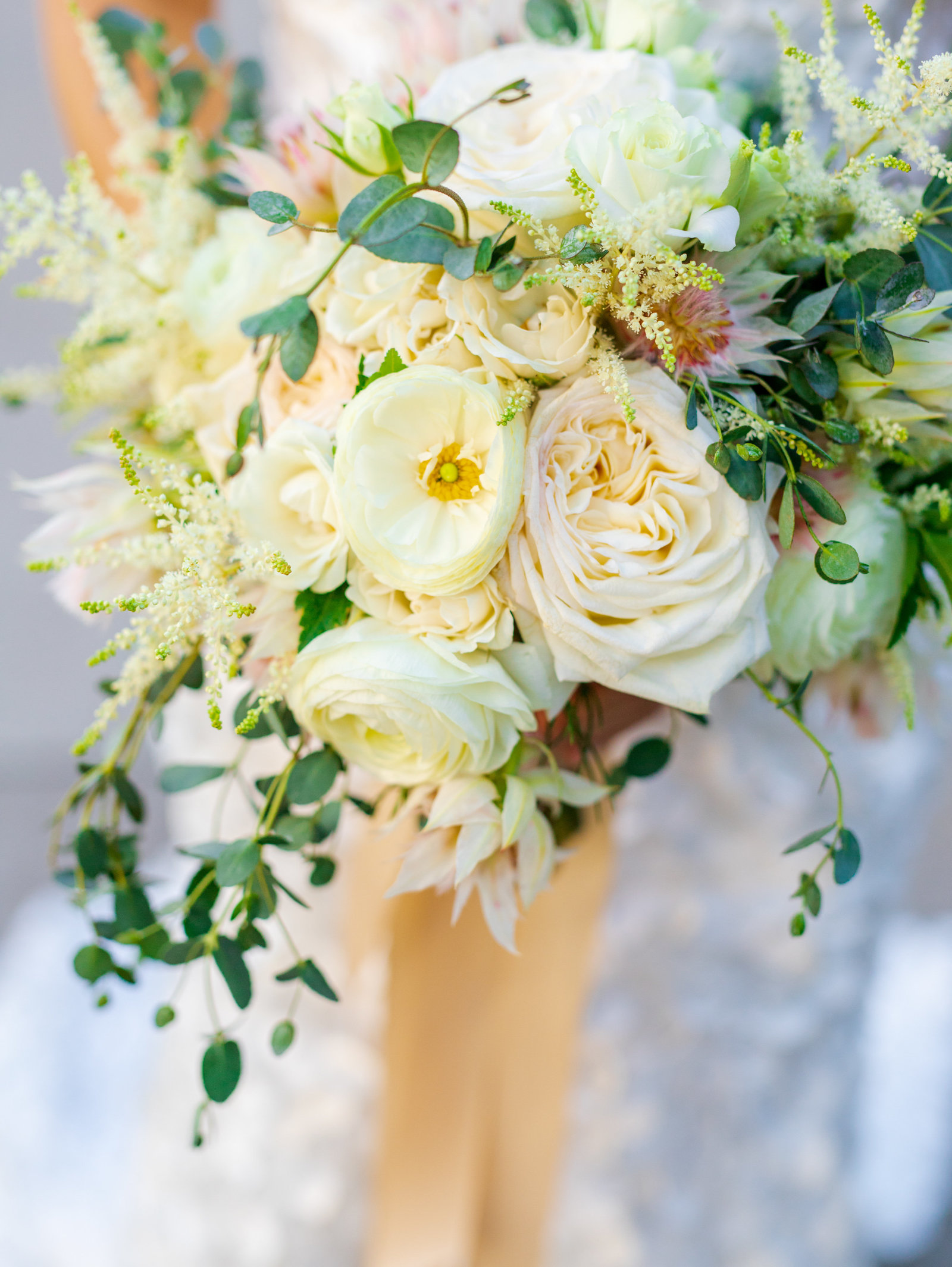 1texas wedding florals-8563