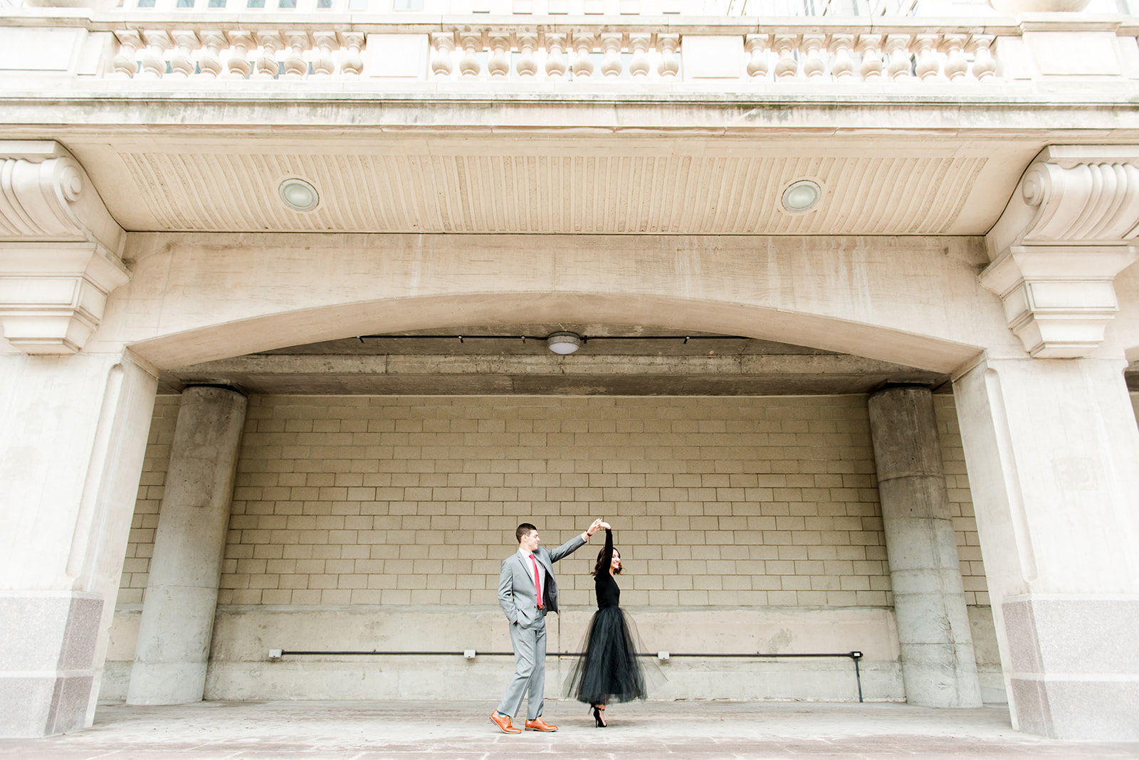 D+S_Chicago_Engagement_JOFFOTO-26