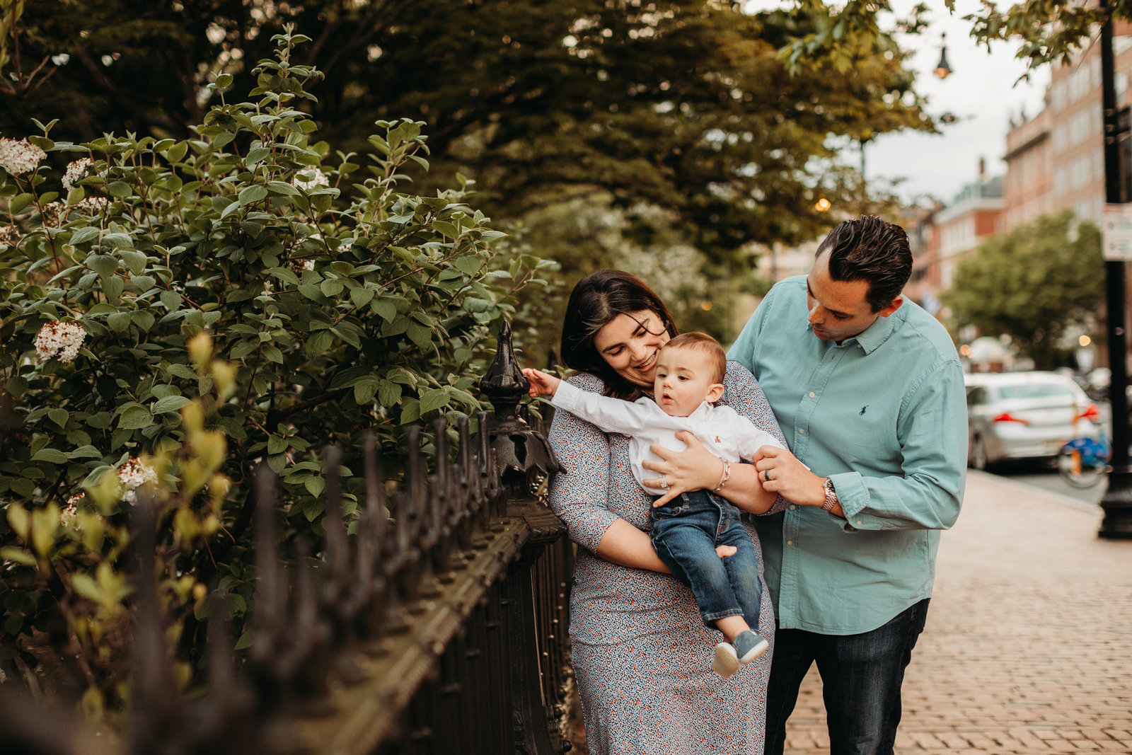 Boston_Family_Photographer_2