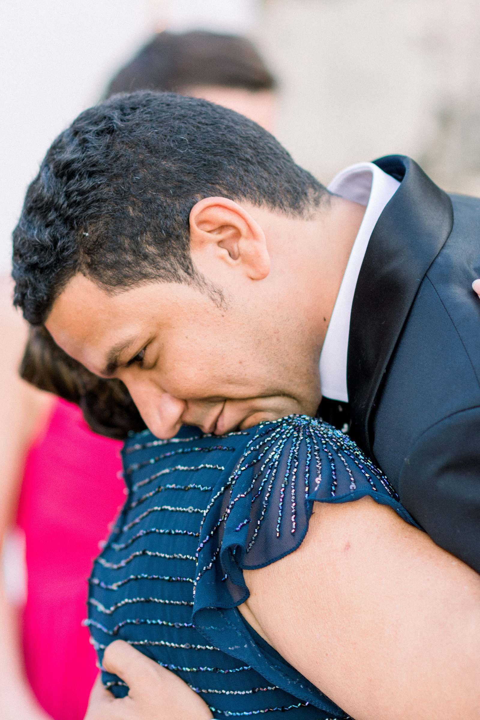 20150328-Pura-Soul-Photo-Cuba-Wedding-70