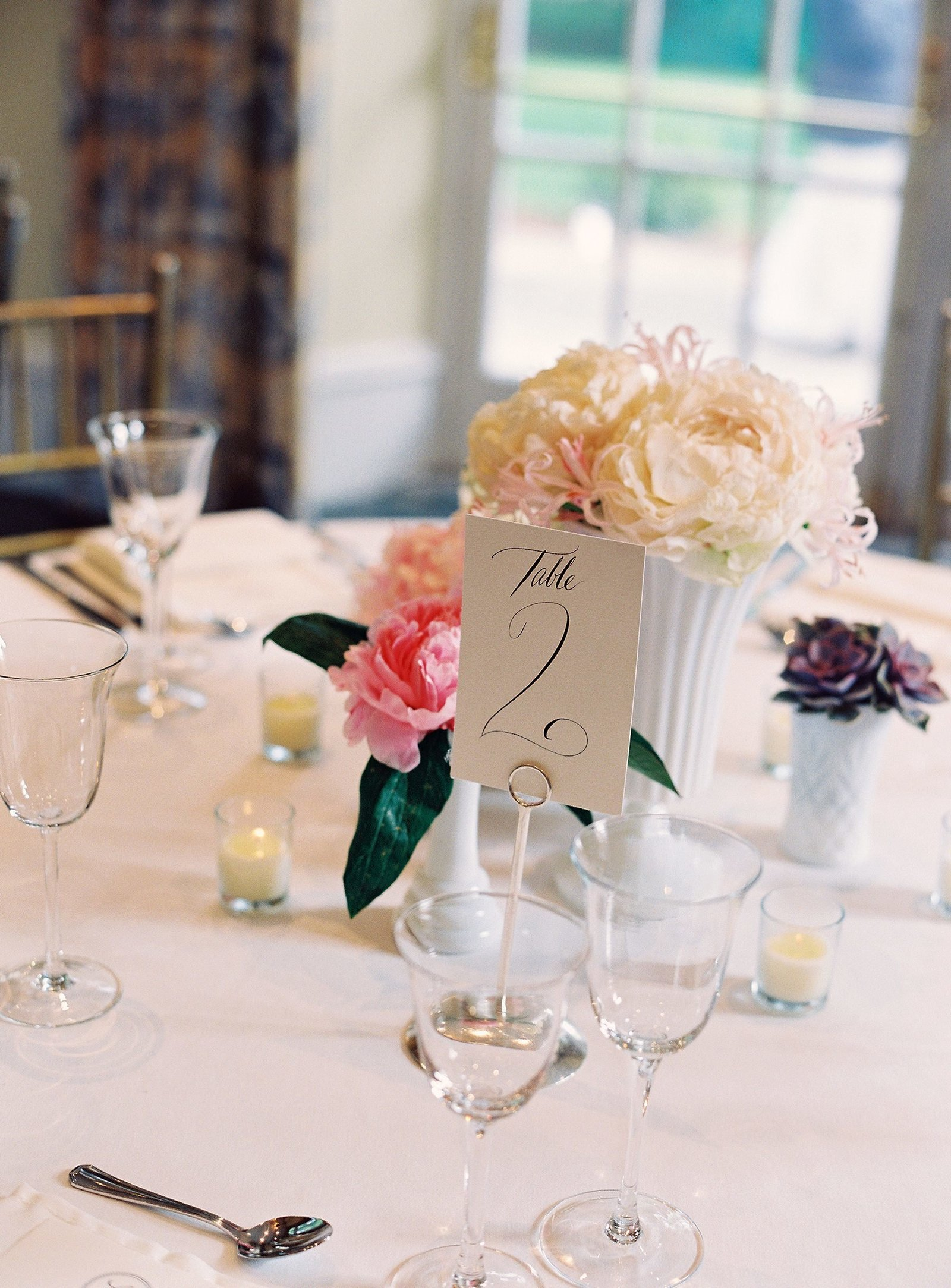 spring_wadsworth_mansion_sperry_tent_wedding_0072