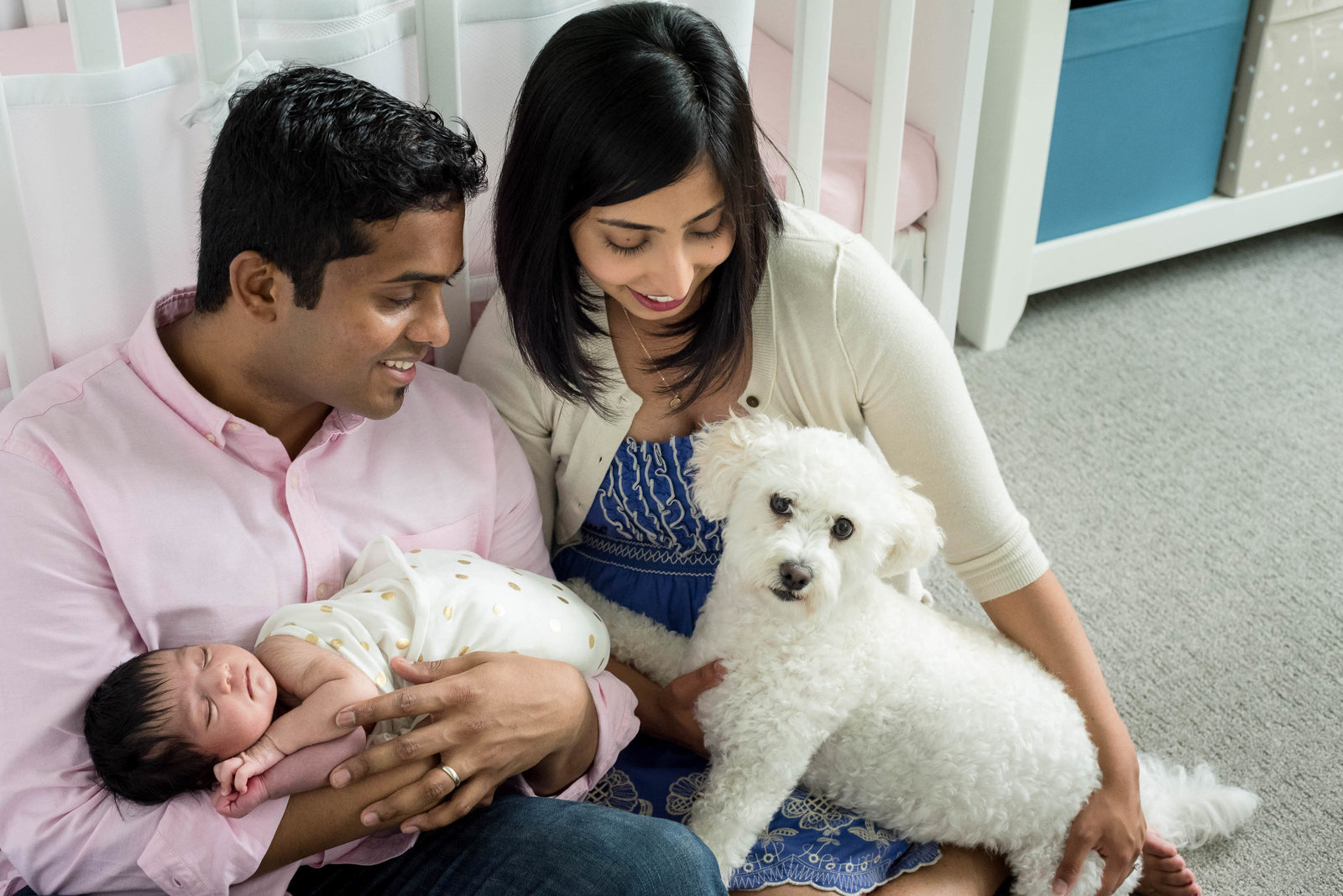 Boston-Newborn-Photographer-Lifestyle-Documentary-Home-Styled-Session-391
