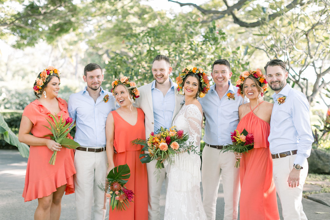 W0518_Dugan_Olowalu-Plantation_Maui-Wedding-Photographer_Caitlin-Cathey-Photo_1029