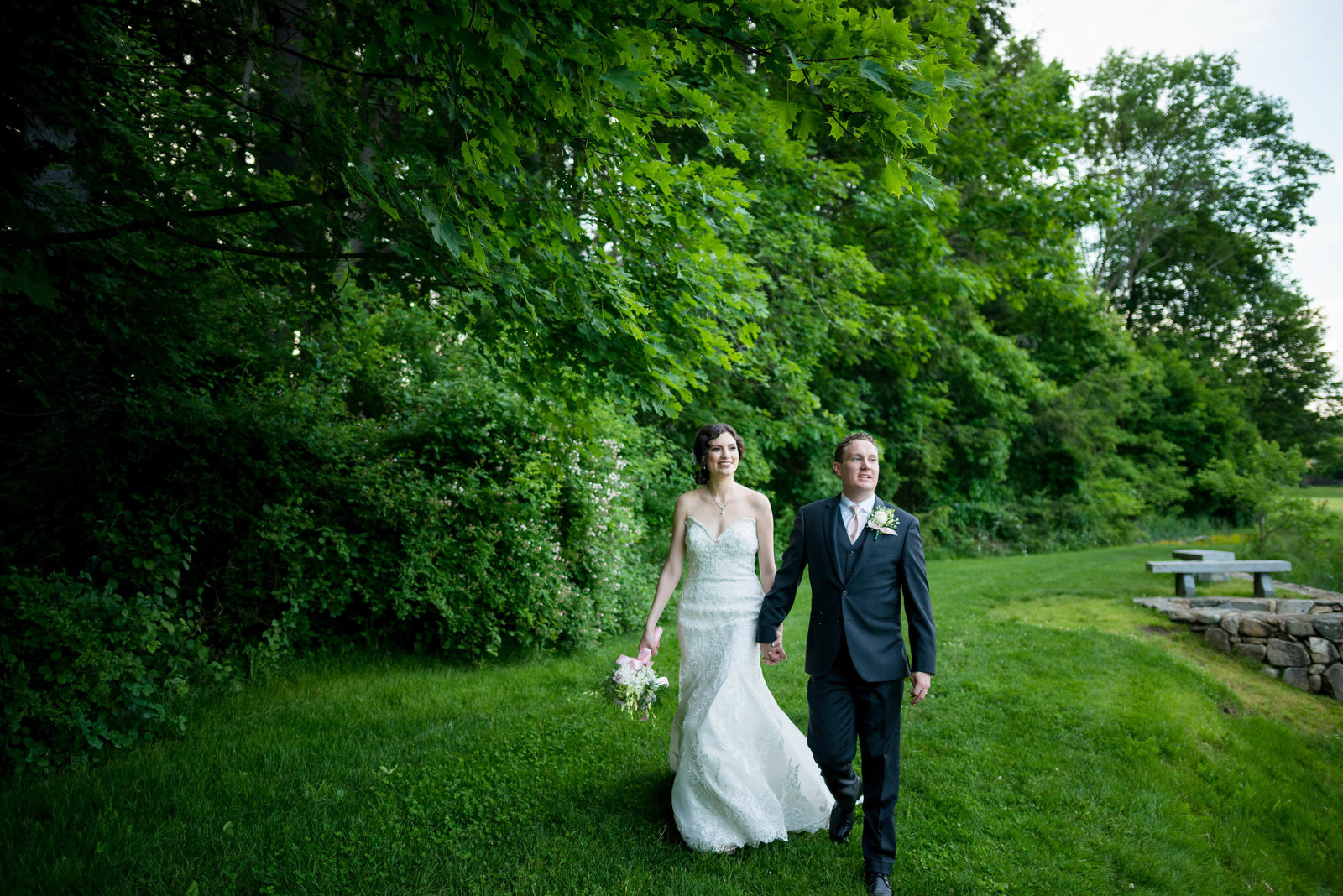 Boston-Wedding-Photographer-Pierce-House-Lincoln-12