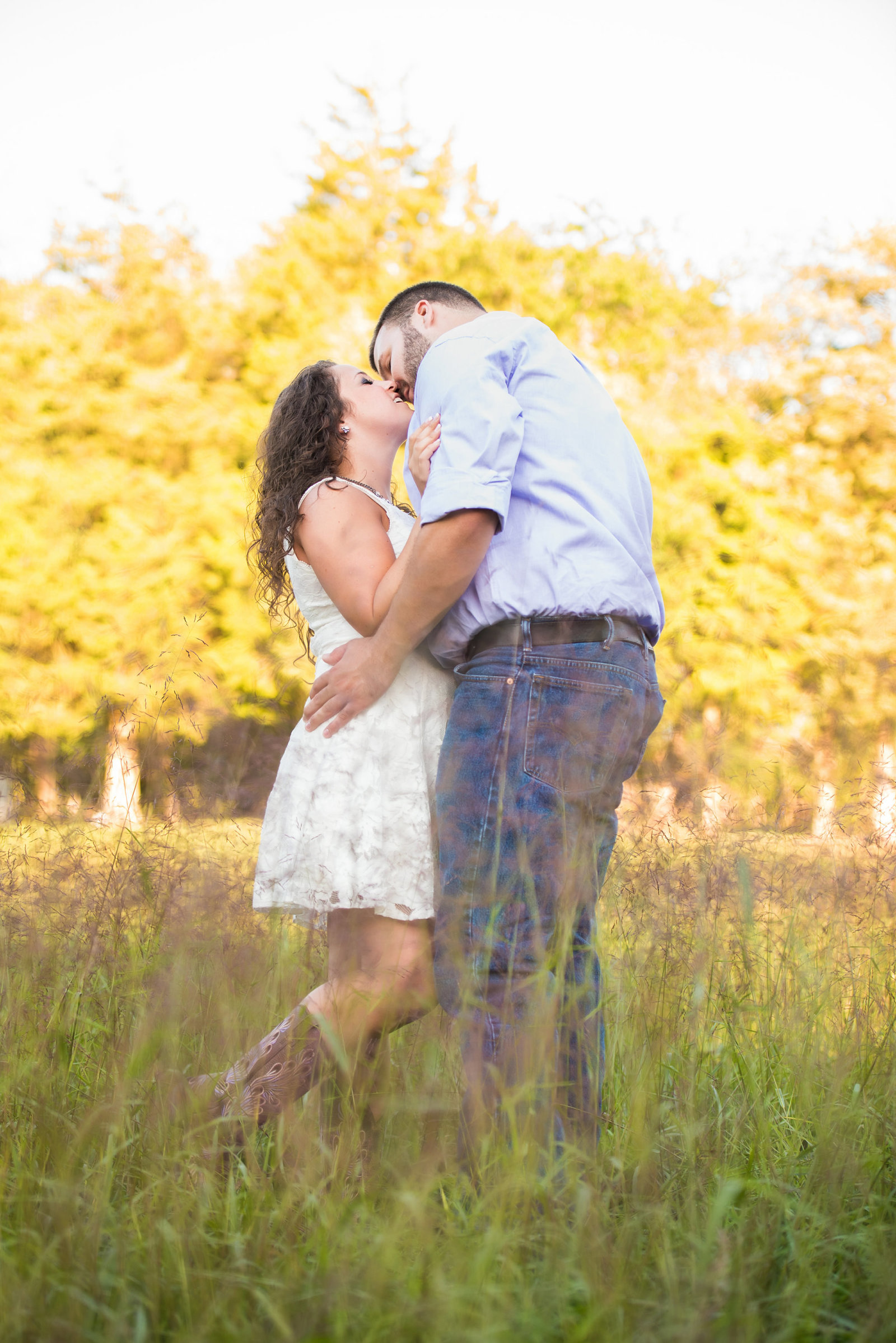 NJ_Rustic_Engagement_Photography034