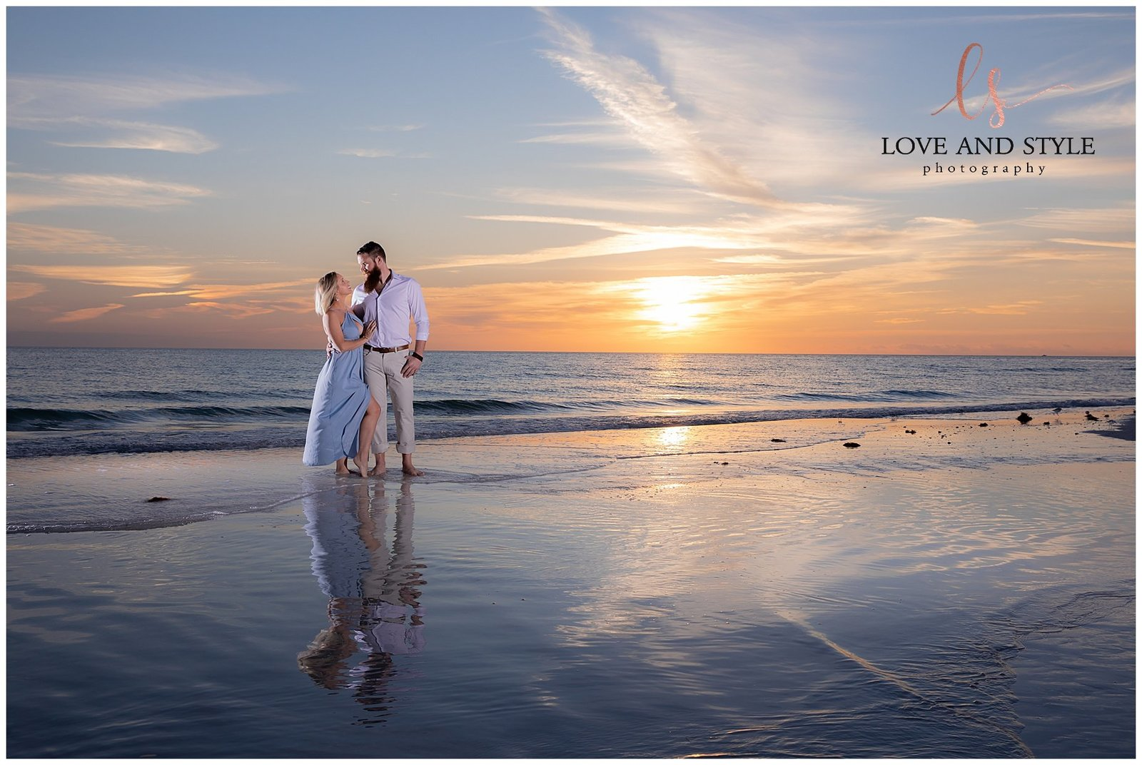 Love and Style Photographer-Bradenton Photograher_1119