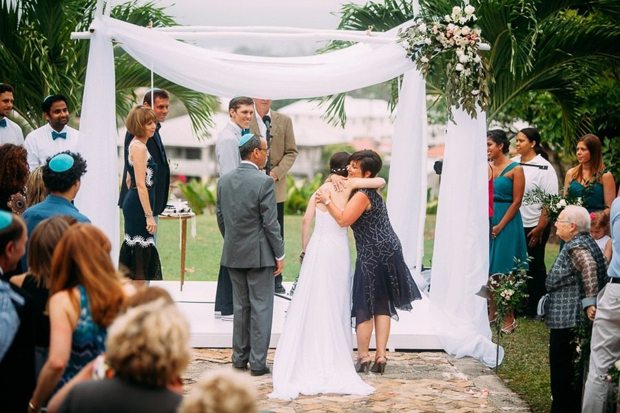 barbados_wedding_planner_plantation_wedding_0091