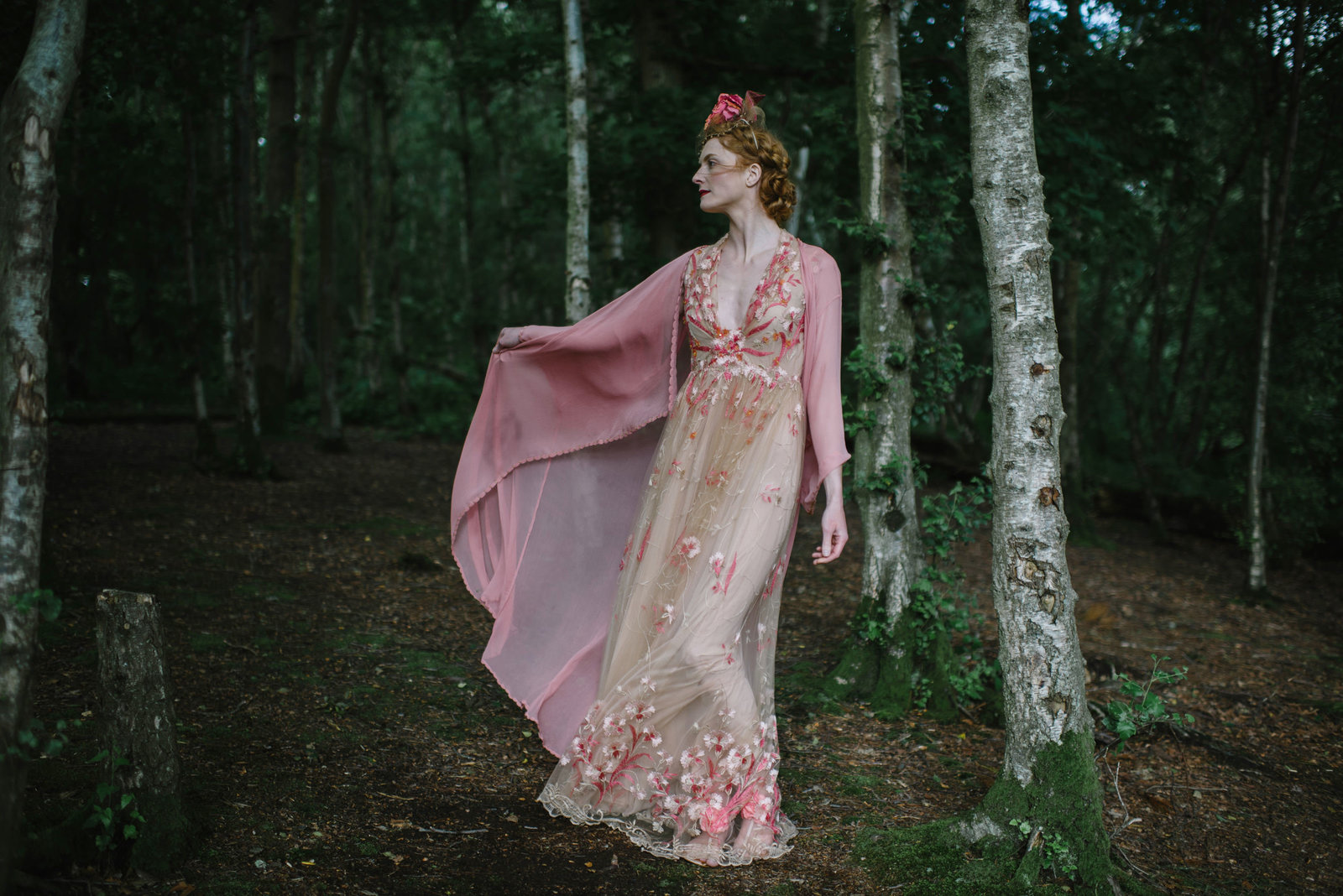 Fragonard_coral_pink_nude_embroidered_tulle_wedding_dress_JoanneFlemingDesign_JMS (16)web
