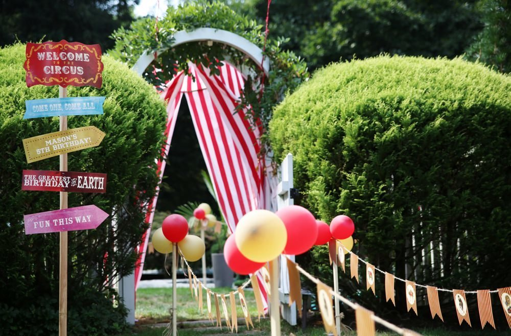 ct_party_planner_circus_birthday_0043