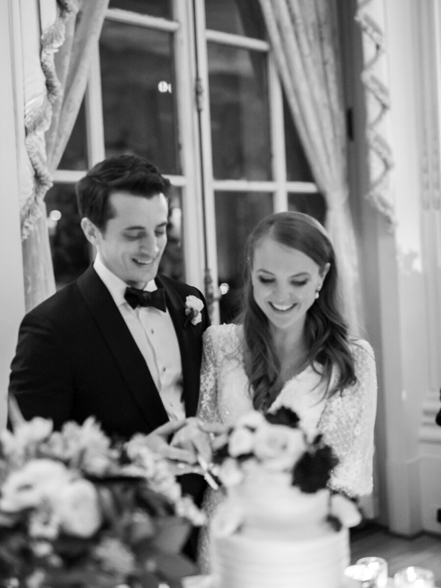 kelseycowely_wedding_rosecliff_megan-232
