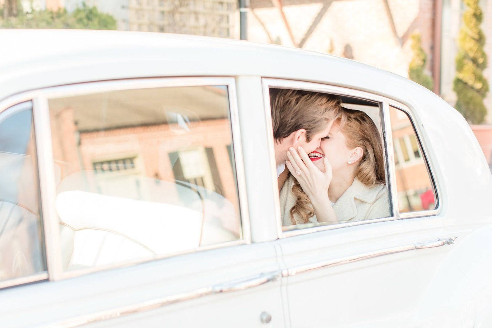 Emily Broadbent Photography St Louis Wedding Photographer_0033