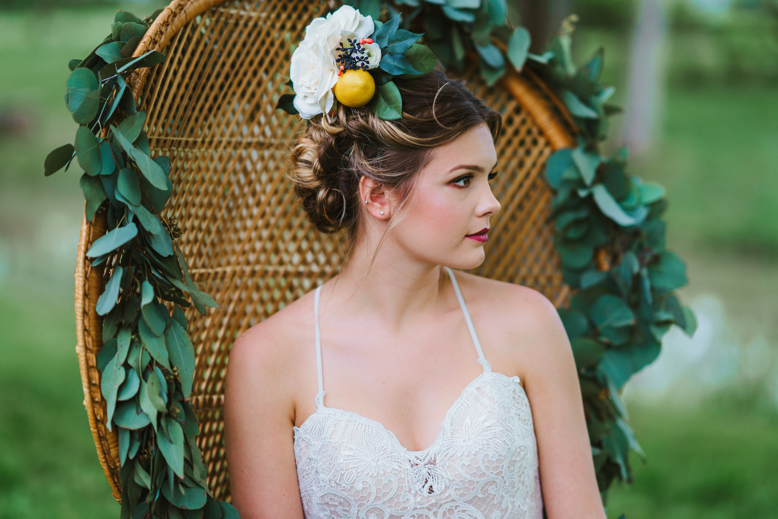 Bohemian_Late_Summer_Styled_Wedding-101