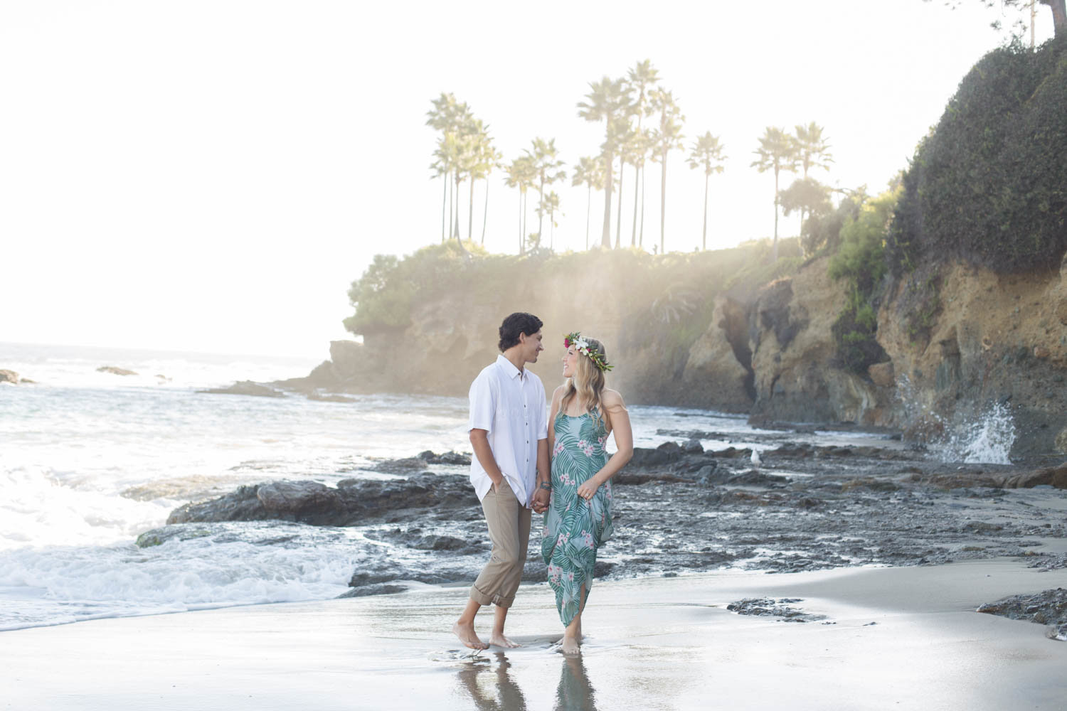 KellyHPhoto_HawaiianEngagement-5