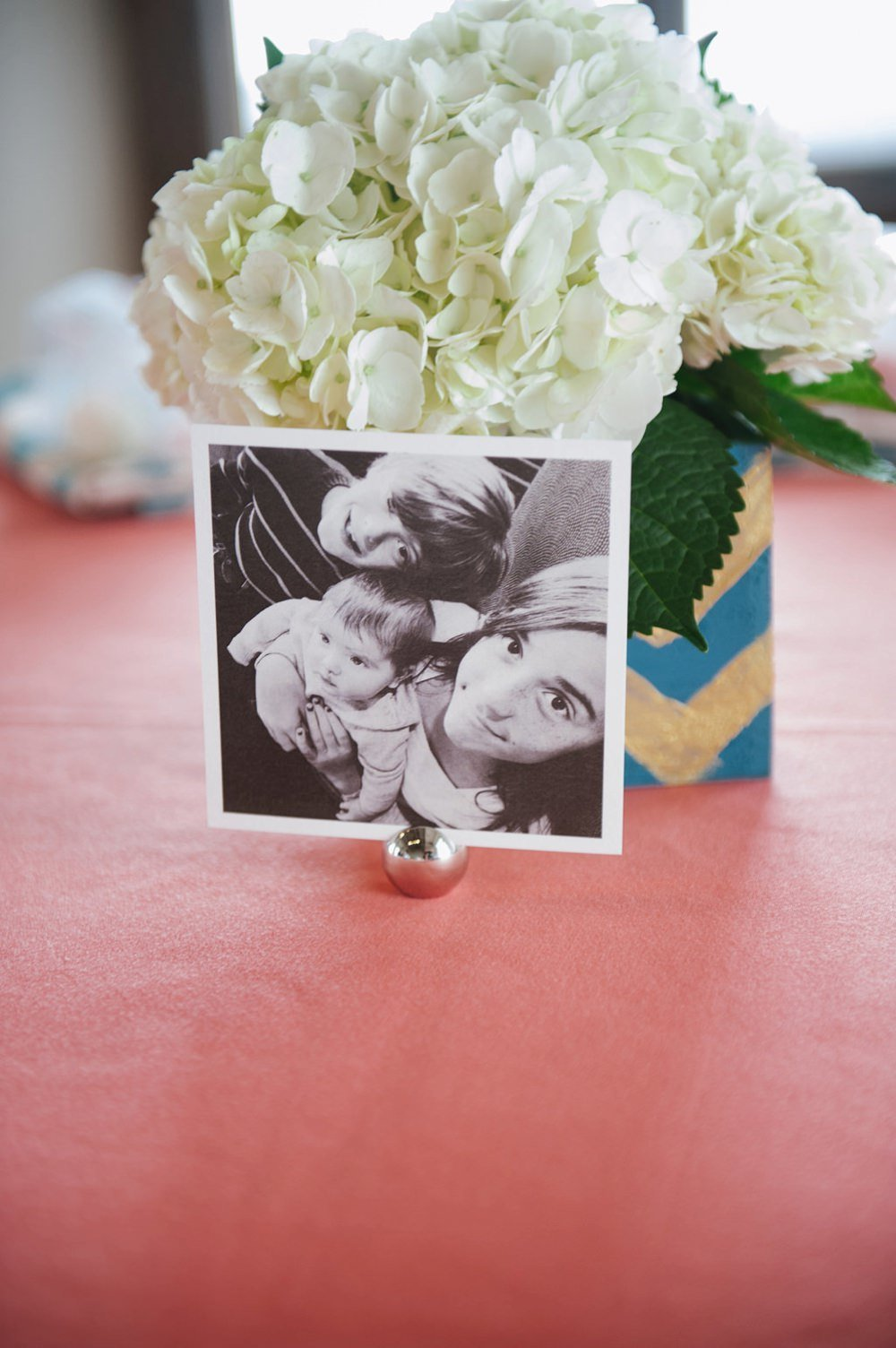 ct_party_planner_1st_birthday_0020