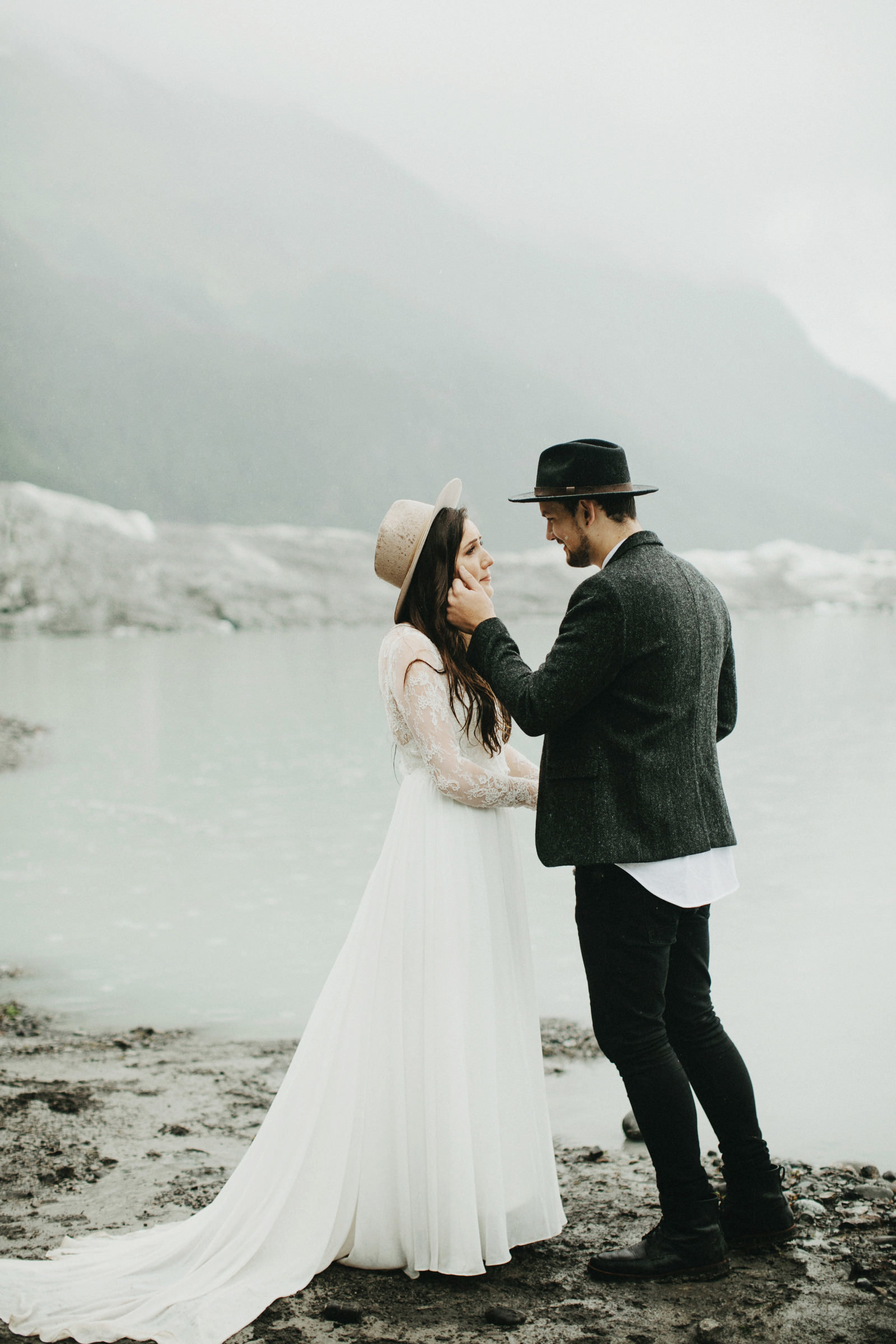 athena-and-camron-alaska-elopement-wedding-inspiration-india-earl-athena-grace-glacier-lagoon-wedding84