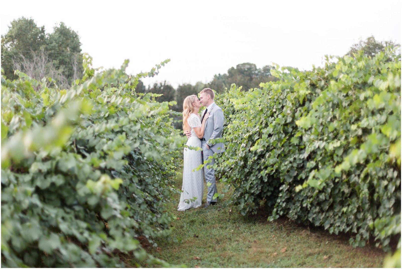 sc-wedding-photographer_0023