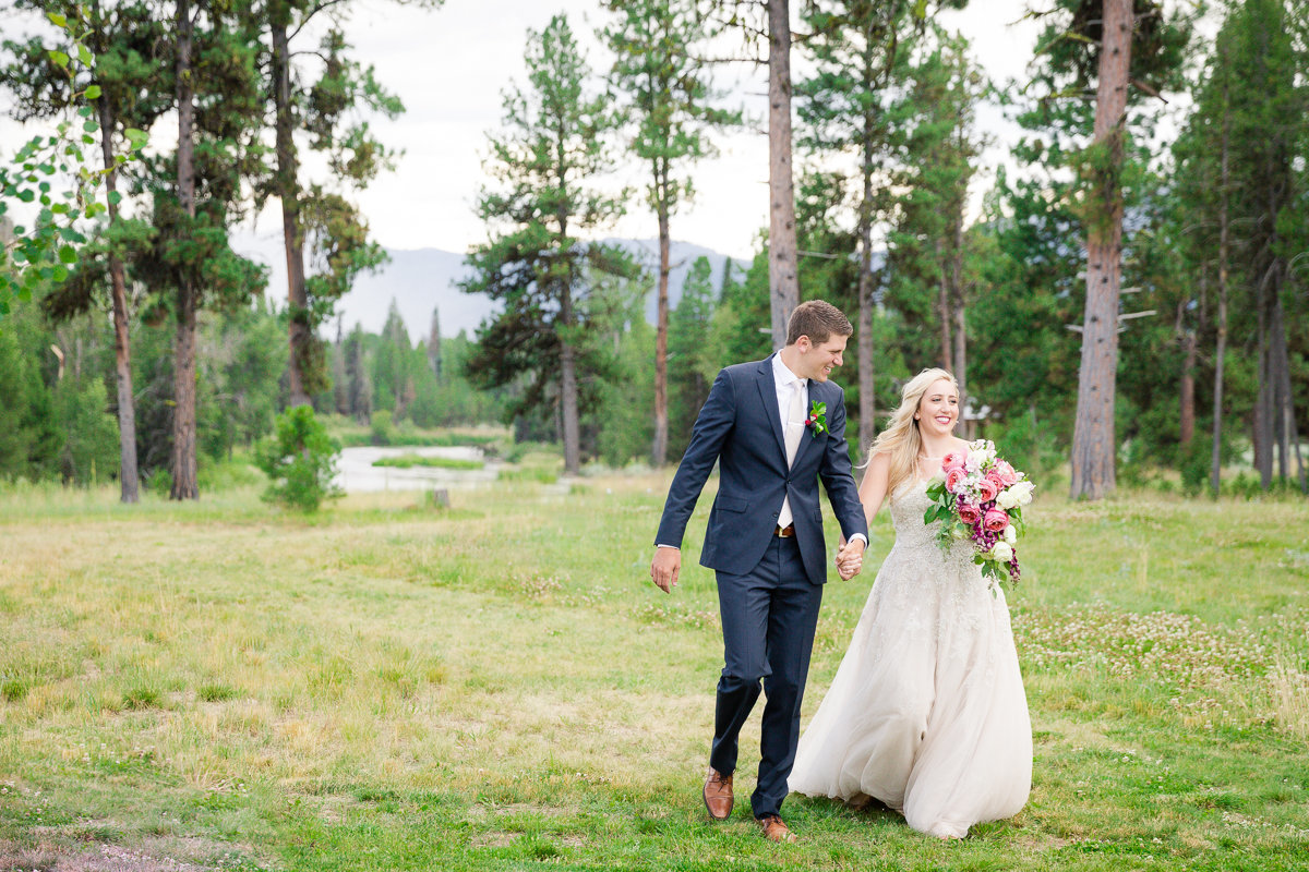 McCall Idaho Wedding Photographer_20150718_003