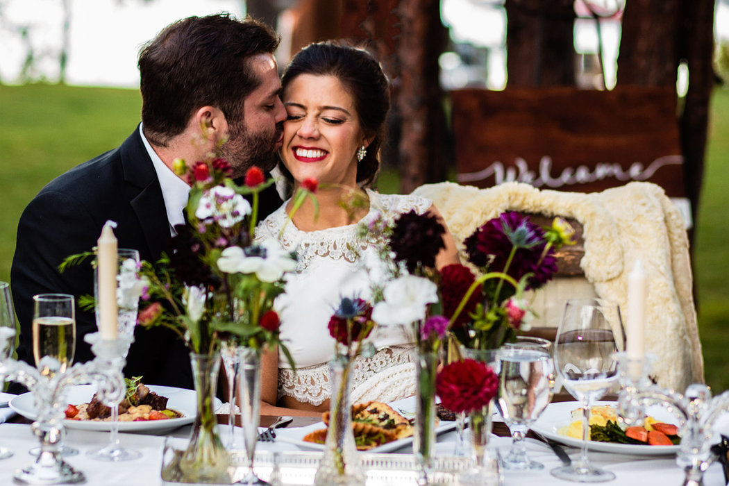 Kahlynn_Evan_West_Shore_Cafe_Lake_Tahoe_Wedding_Destination_Wedding_Photographer_Shaunte_Dittmar_Photography_14